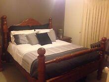 Bedroom Suite Cobram Moira Area Preview