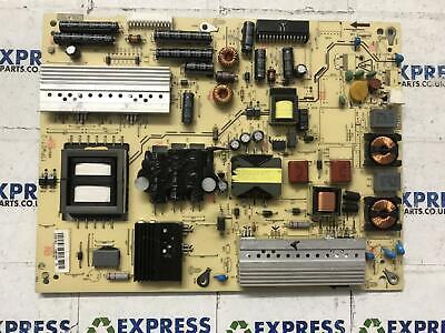POWER SUPPLY BOARD PSU 17PW07-2 (23001324) - CELCUS 40913LED online kaufen