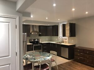 Apartment for rent great location Stoney Creek