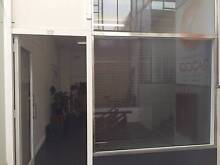 OFFICE FOR RENT - 22sq metres | CHEAPEST RENT IN TOWN Dee Why Manly Area Preview