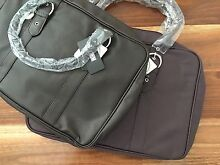"""Laptop Bag 15.6"""" - Storm Durney - New Seacombe Gardens Marion Area Preview"""