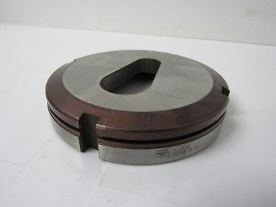 Mate 09981819 .006 Punch Press Die