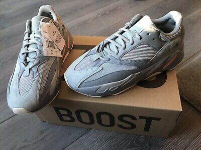 Yeezy Boost 700 Inertia Size 10 Adidas