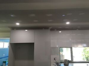 Ceiling Fixing Southern River Gosnells Area Preview