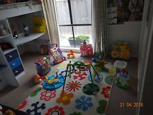 TAHMINA'S DAY CARE Epping Whittlesea Area Preview