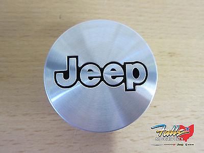 2016-2020 Jeep Grand Cherokee Dodge Durango 3.6L /& 3.0L Sepentine Belt New OEM