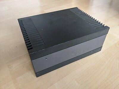Current Dumping 140W amplifier PCB Quad 606 1pc