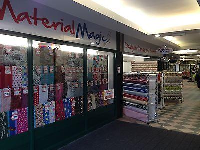 material_magic1