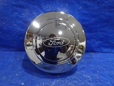 96 Ford F250 Front Wheel (95-08 Ford F250 F350 E350 SRW 16