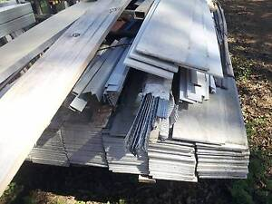 Tradies Bargains - Renovators Bargains - Everything must go Burpengary Caboolture Area Preview
