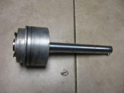 Berkel 829-a Replacement Parts