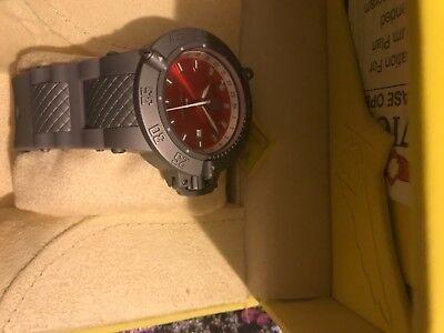 inviicta watch subaqua Noma 3
