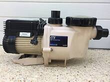 POOL PUMP HURLCON CTX400 1.5 HP POWERFUL COMMERCIAL QUALITY $330 Subiaco Subiaco Area Preview