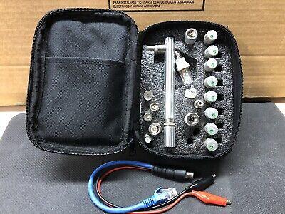 Fluke Nx8 Pocket Toner - Pn 3968800