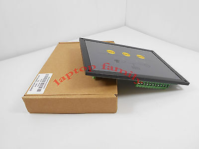 New For Auto Transfer Switch Ats Gensetgenerator Controller Dse705 Dse-705