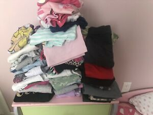 Large lot of size 2