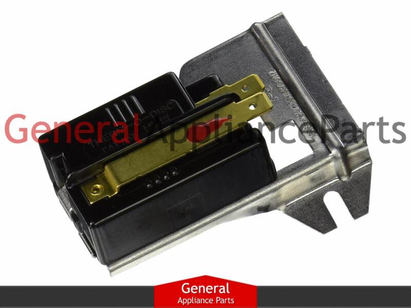 GE General Electric Replacement Dryer Flame Sensor WE4X448 AP2042635  2629