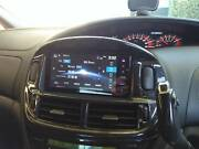 Car audio installer Padstow Bankstown Area Preview