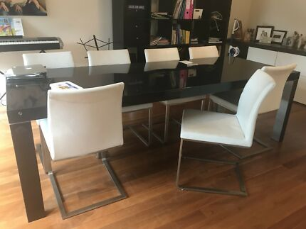 Furniture - really great quality - for sale -