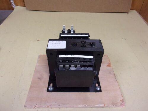 Siemens MT1000E Industrial Control Transformer Series B