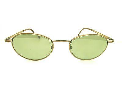 GUESS GU 605 VIRTUAL DESIGNER Eyeglasses Eyewear FRAMES 52-20-138 TV6 (Virtual Eyeglass)