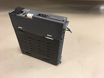 Mitsubishi Motion Controller Q172dcpu -- Free Shipping Guaranteed