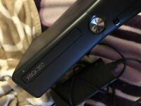 XBOX 306 for sale (cheap)