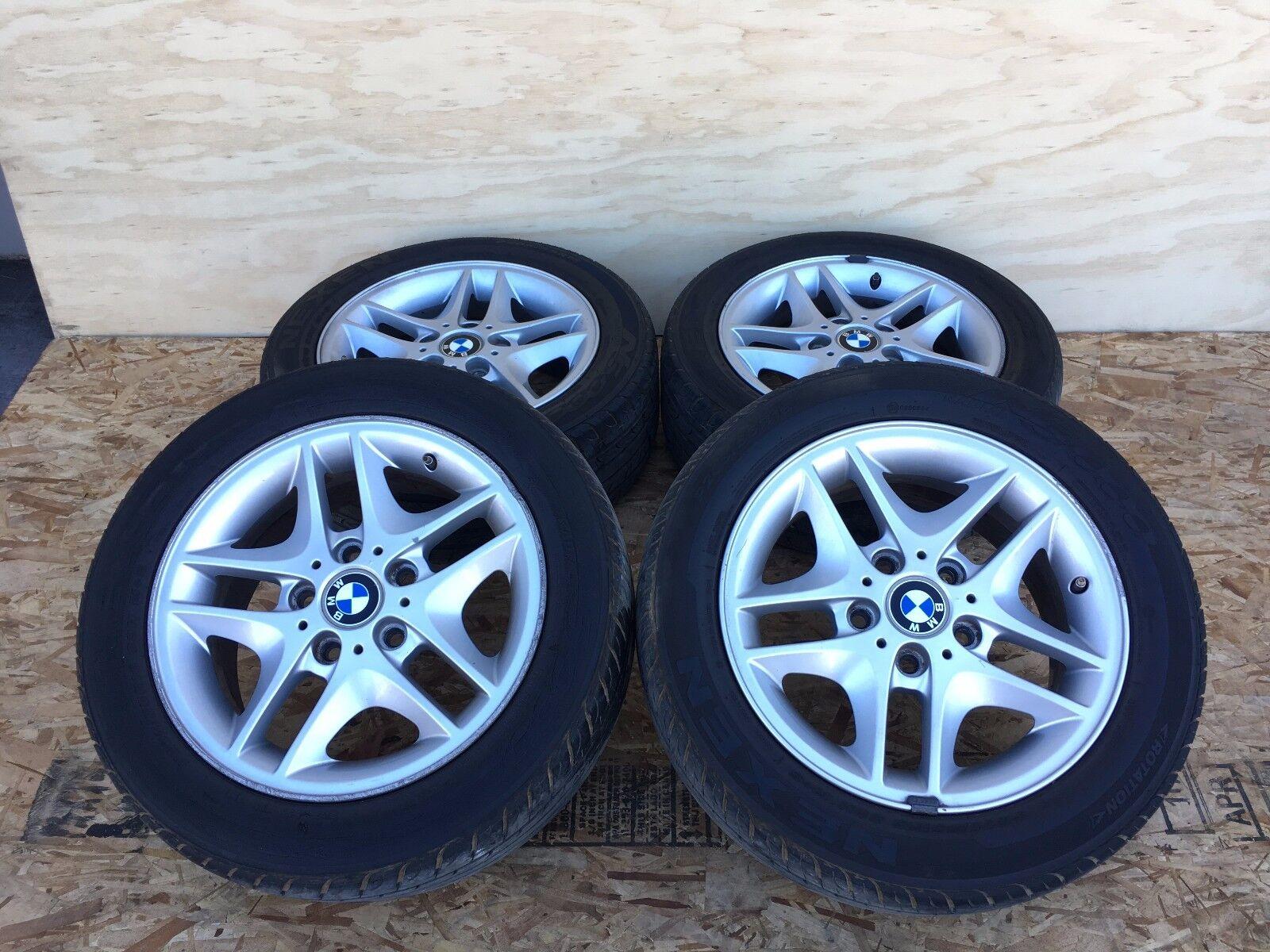 Used Bmw 330i A C Compressors And Clutches For Sale Kompresor Seri 3 E46 Denso 330ci 325ci 325i 2001 2006 Oem Rims Wheels Tires 16 Set 87k