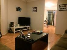 Master Bedroom for rent - FIFO room mate on large roster Broome 6725 Broome City Preview