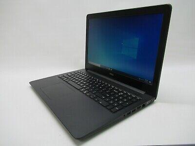 Dell Latitude 3550 15.6