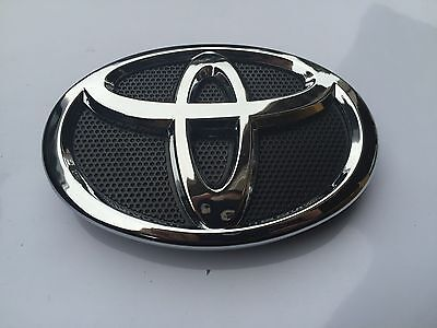 buy toyota camry front grille parts us front grille. Black Bedroom Furniture Sets. Home Design Ideas