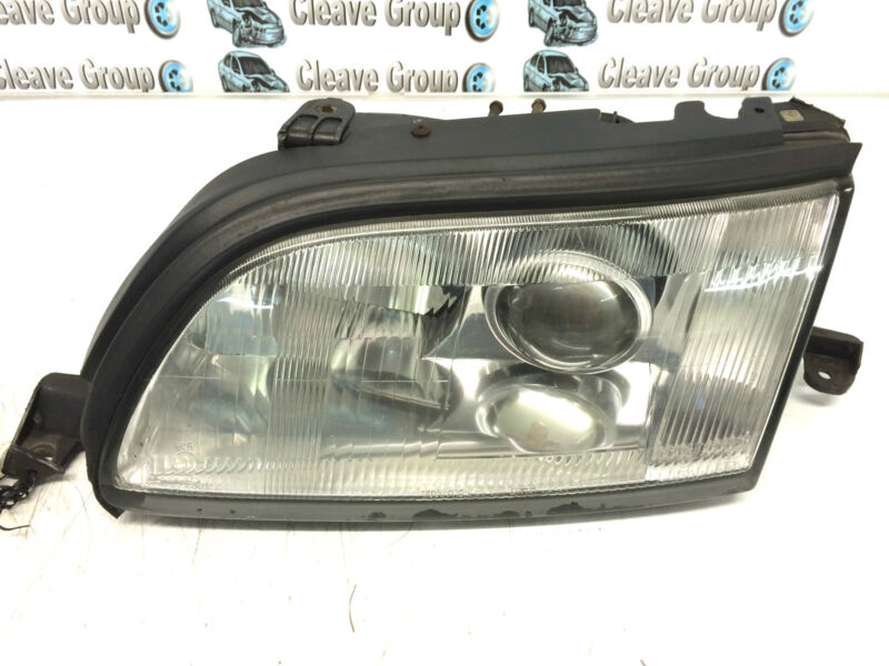 Lexus GS300 used Headlamp  LH  1993-1997