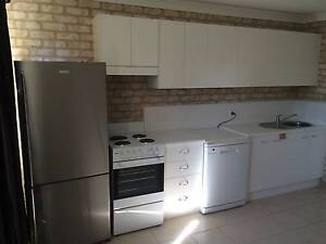 Mini-apartment for rent Port Macquarie Port Macquarie City Preview