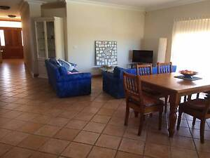 Room available Allambie Heights near Manly Allambie Heights Manly Area Preview