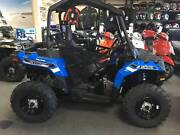 Polaris Ace 570 HD EPS - * DISPLAY/DEMO CLEARANCE - SAVE $2000 * Fulham West Torrens Area Preview
