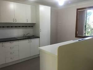 large granny flat ashmore Ashmore Gold Coast City Preview