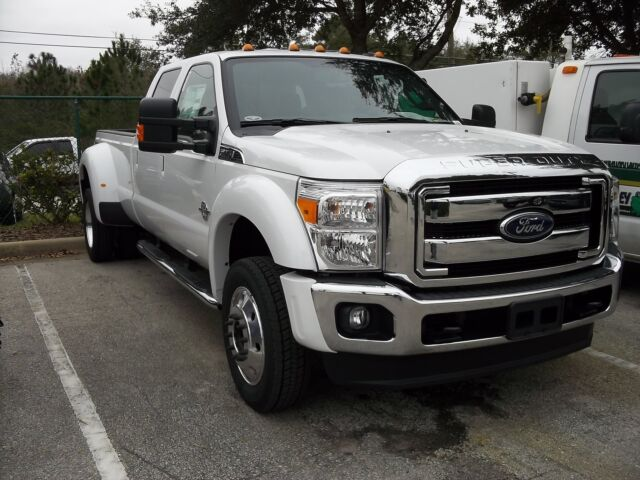 2015 f450 crewcab lariat 4x4 6 7 diesel 6sp at pickup truck 5th wheel gooseneck new ford f 450. Black Bedroom Furniture Sets. Home Design Ideas
