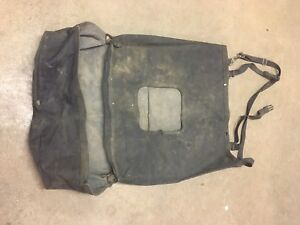 Used horse tack for sale and free
