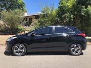 2016 Hyundai i30 GD4 Series II Active X Hatchback 5dr Spts Auto 6 Dover Gardens Marion Area Preview