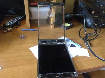 Computer/ laptop/ipad/iphone/samsung mobile repairs and service Broadview Port Adelaide Area Preview