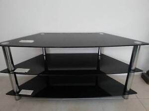 Quality Furniture FOR SALE Parramatta Parramatta Area Preview
