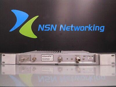 Proxim Wireless Networks 063624-031 5.8ghz Low Band Gx Rfu