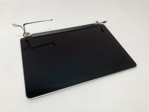 """13"""" MacBook Pro Retina A1502 LCD Display Assembly 2013 - 2014   661-8153"""