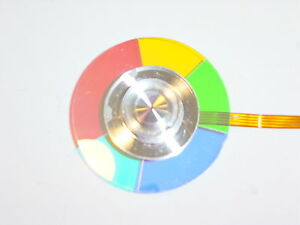 NEW Original Samsung BP96-01579A DLP TV Color Wheel z200