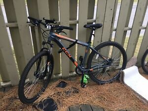 CCM 29er Hardtail Mountain Bike (BRAND NEW)