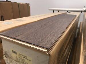 """Handscraped 3/4"""" Engineered Hardwood $4.50/sqft"""