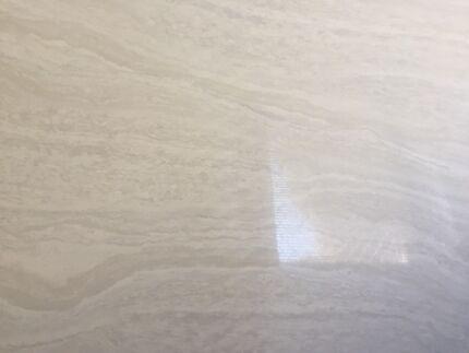 High gloss ceramic tiles 800*800 brand new for sale 78 SQM