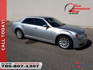 *Easy Approvals* Chrysler 300 *All Income Sources Accepted*