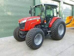 Fiat tractor in bathurst orange region nsw gumtree australia free large flotation tyres fandeluxe Gallery
