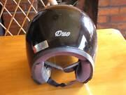 RXT Flip helmet Gravelly Beach West Tamar Preview